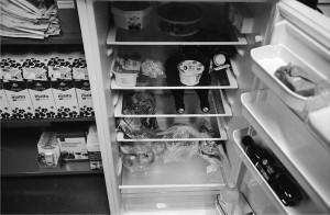 Kuva 2. hallintopalvelut ruoka
