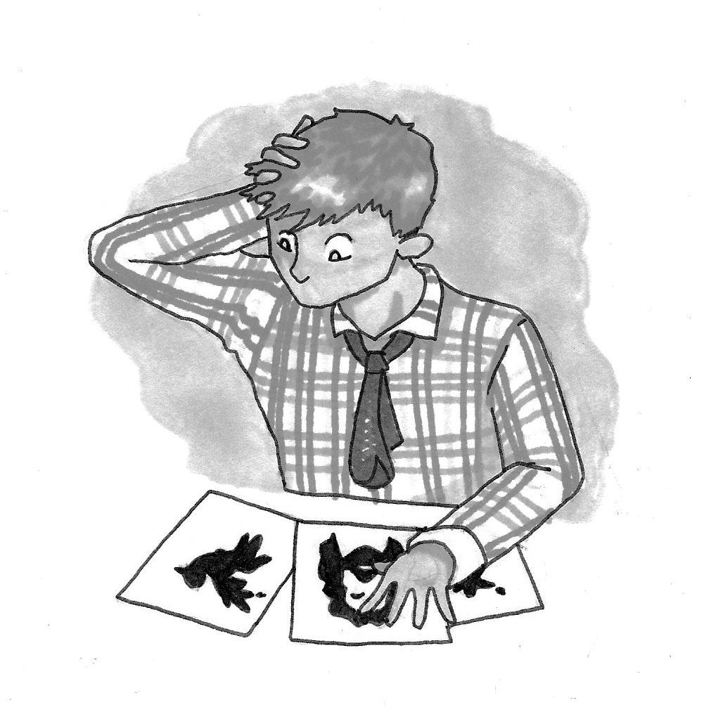 psykologiset-testit-vilma-myohanen