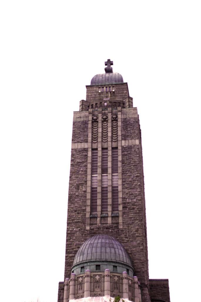 kallion-kirkko-jenni-vihtkari