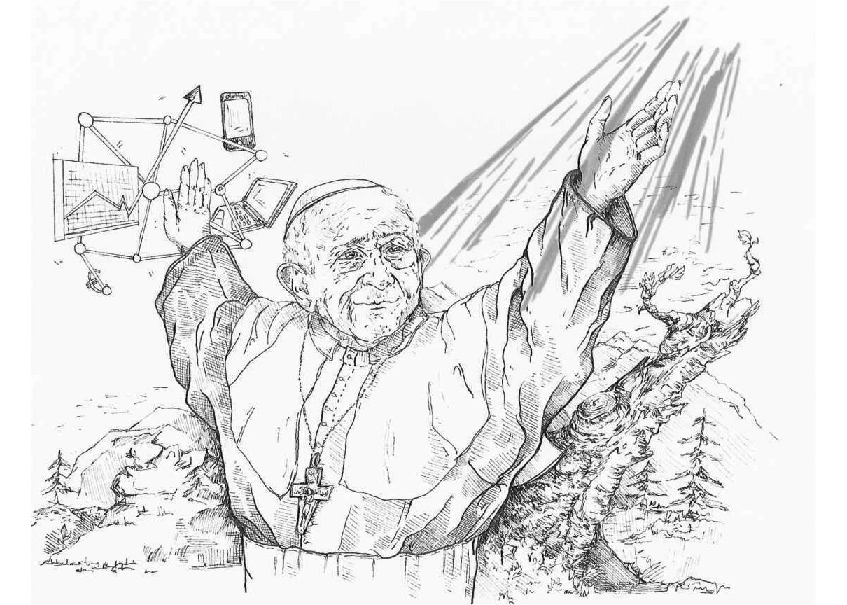 ☧/Dec – Kristillinen dekselerationismi