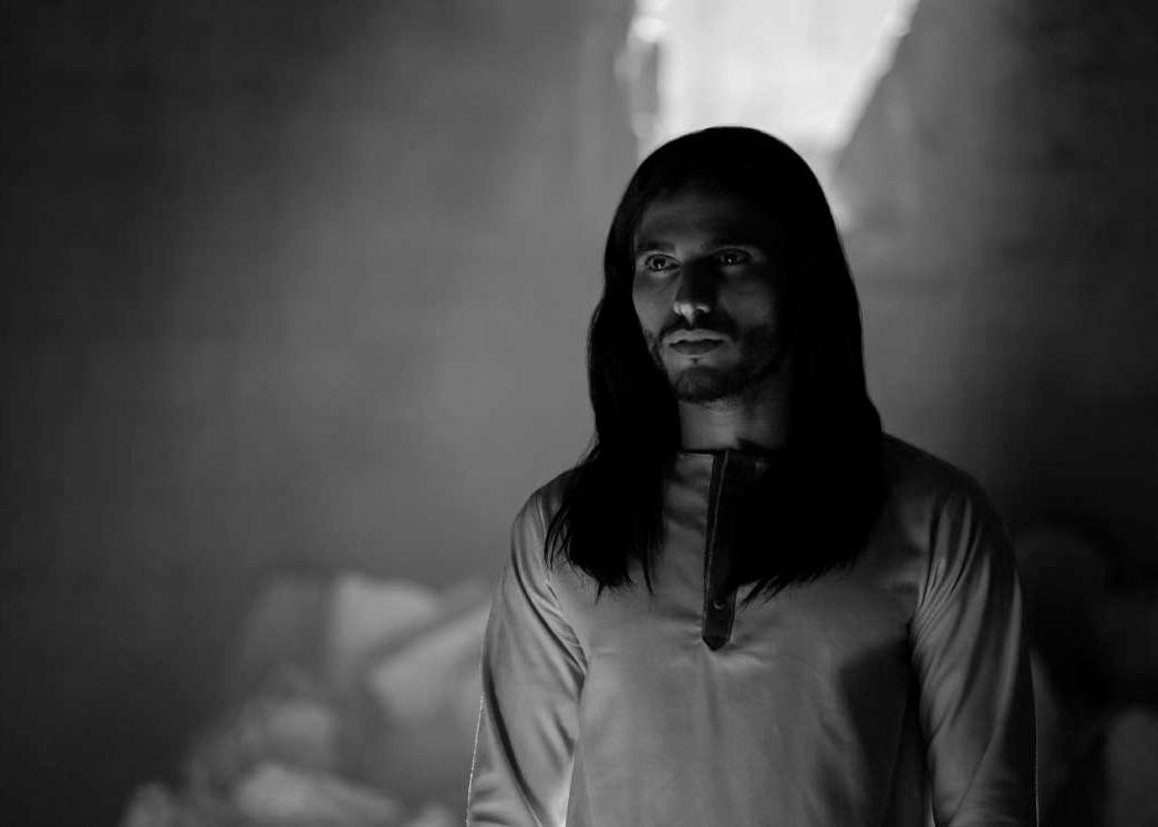 Jeesus tulee, oletko valmis? – Netflixin uutuussarja Messiah puhuttelee niin kristittyjä kuin muslimeitakin